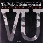 The Velvet Underground - Hey Mr. Rain (Version 1)