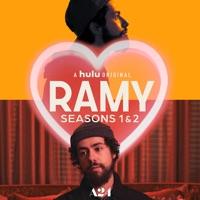 Télécharger Ramy, Seasons 1-2 Box Set Episode 17
