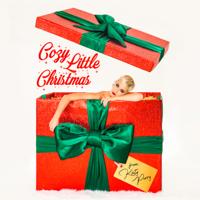 Katy Perry - Cozy Little Christmas artwork