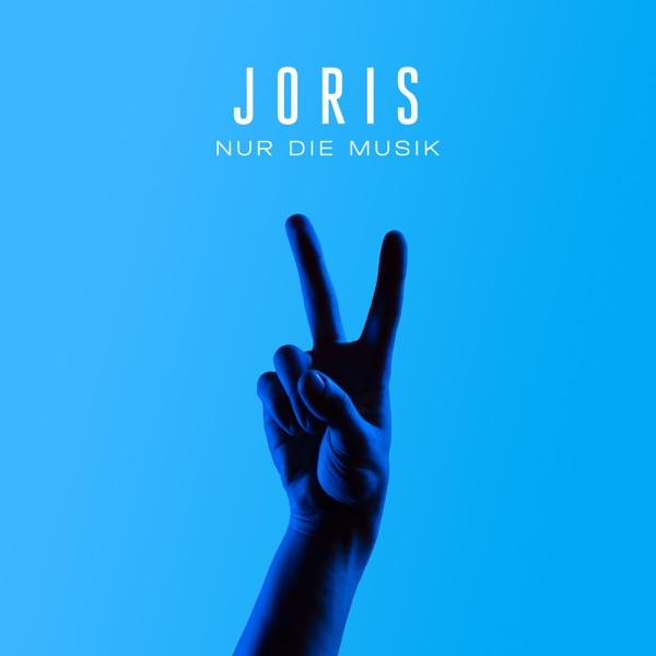 JORIS mit Nur die Musik