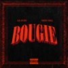 Bougie (feat. Meek Mill) - Single, Lil Durk