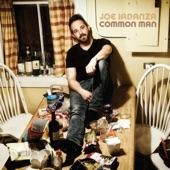 Joe Iadanza - Mama Don't Care