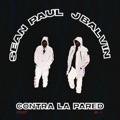Spain Top 10 Songs - Contra La Pared - Sean Paul & J Balvin