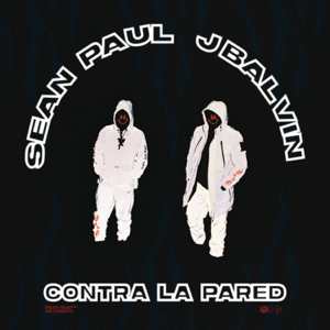 descargar bajar mp3 Contra La Pared Sean Paul & J Balvin