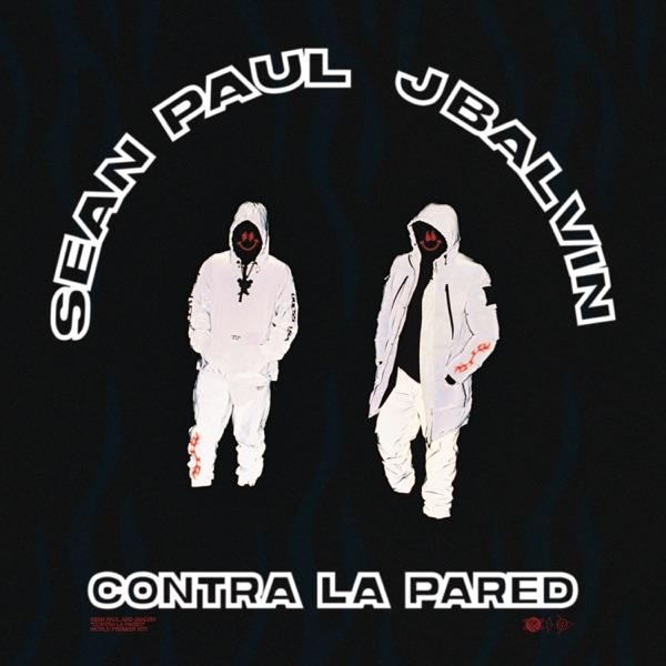 Sean Paul & J Balvin – Contra La Pared – Single [iTunes Plus AAC M4A