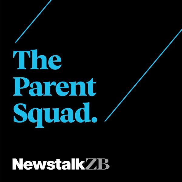 The Parent Squad