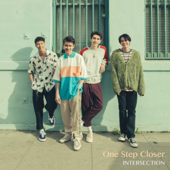[Download] One Step Closer MP3