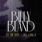 Billy Bland - Oh, You for Me