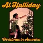 Al Holliday - Santa Claus Wants Some Lovin'
