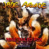 The Raising Fighting Spirit Extended Version  Jade Arcade - Jade Arcade