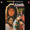 Dialogues and Songs From Sadak