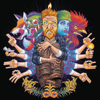 All Your n - Tyler Childers mp3