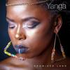 Yanga - Izongithatha (feat. Nathi) artwork