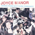 Joyce Manor - Constant Nothing