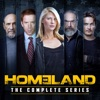 Homeland, The Complete Series - Synopsis and Reviews