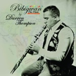 Bibigwan - The Flute