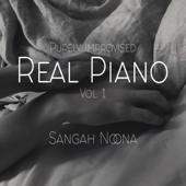 Real Piano, Vol. 1