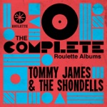 The Complete Roulette Albums
