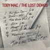 The Lost Demos, TobyMac