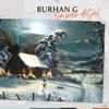 Burhan G - Så Blev Det Jul artwork