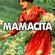 Vox Freaks Mamacita (Originally Performed by TYGA, YG and Santana) [Instrumental] free listening
