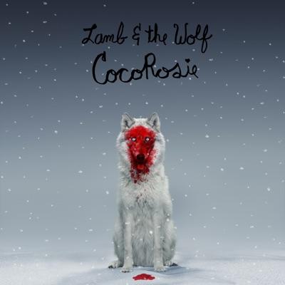 Lamb & the Wolf - Single - CocoRosie