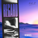 Ride It (Dimitri Vegas & Like Mike vs Quintino Remix) - Regard, Dimitri Vegas & Like Mike & Quintino
