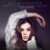 Starving feat Zedd Acoustic Single