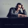 Daniel Verstappen - Divine artwork