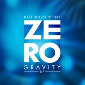 Zero Gravity - EP