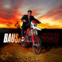 Bausa - Guadalajara (feat. Summer Cem) artwork