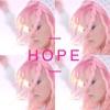 Hope Single