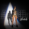 April Ivy - Habits grafismos