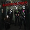 The Jasons - Blood in the Streets Album