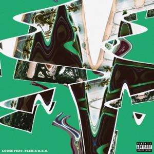 Loose (feat. Flex & R.E.G.) - Single Mp3 Download