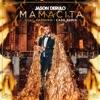 Download Jason Derulo Ringtones