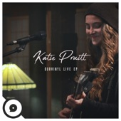 Katie Pruitt - Katie Pruitt - Grace Has A Gun (OurVinyl Live EP)