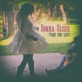 Donna Ulisse - I'll Never Find Another You
