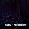Nublu - Rotterdam artwork