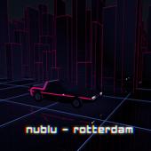 Rotterdam - Nublu
