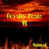 Royalty Beats VI