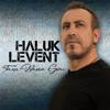 Haluk Levent - Sen Olasın artwork