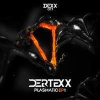 Plasmatic - DERTEXX