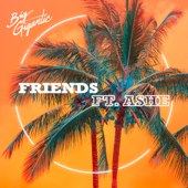 [Download] Friends (feat. Ashe) MP3