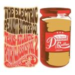 The Electric Peanut Butter Company - Dreams