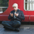 Download lagu Maher Zain - Baraka Allahu Lakuma.mp3