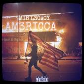 MIB Legacy - Am3ricca