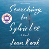 Searching for Sylvie Lee AudioBook Download