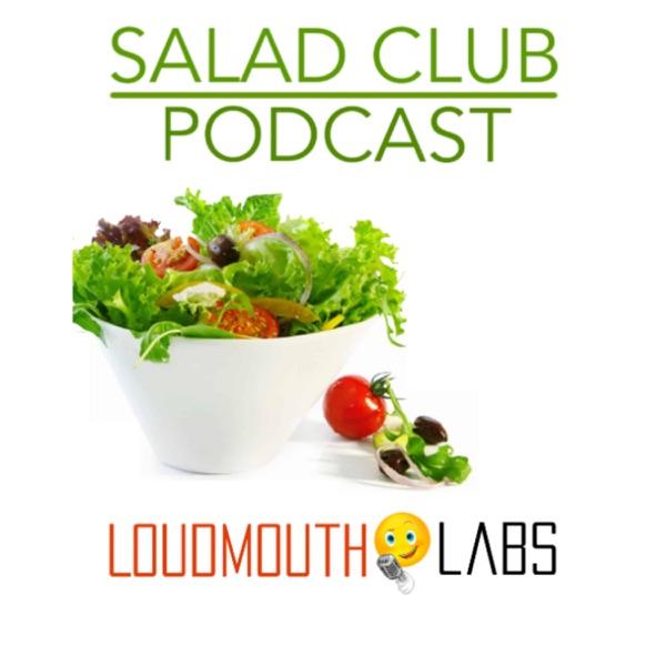 Salad Club