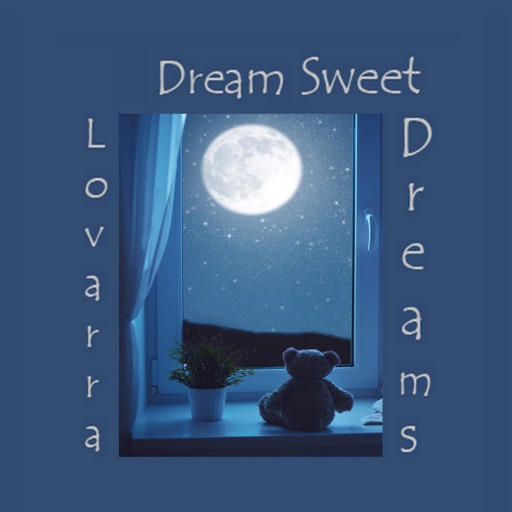 Dream Sweet Dreams - Single